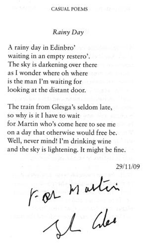 MLB-Calder-Poem